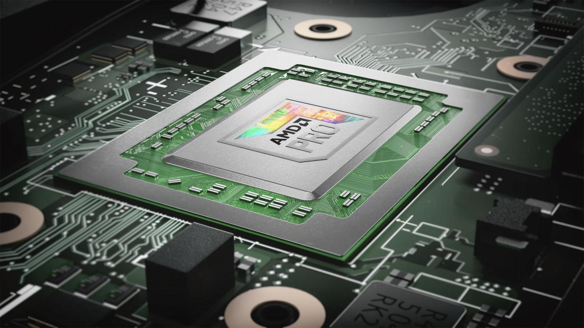 Lenovo представляет: ThinkPad A275, ThinkPad A475, Thinkcentre M715 SFF, Thinkcentre M715 Tower