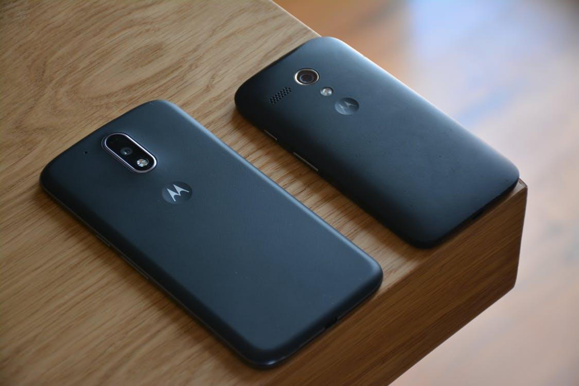 Motorola раскрыла планы обобновлении доAndroid Oreo