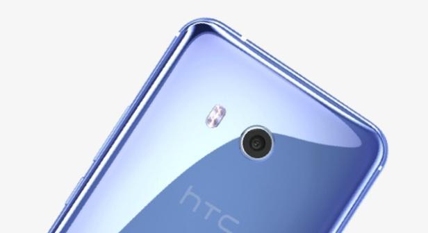 Сделка сGoogle непомеха: HTC готовит новые смартфоны для релиза в2018 году