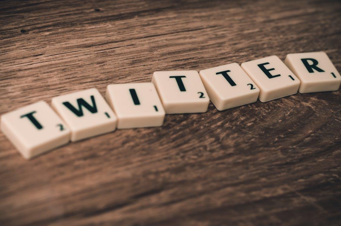 Twitter разгоняется до280 знаков