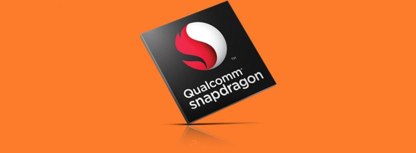 Внезапно: Qualcomm Snapdragon 836 не существует