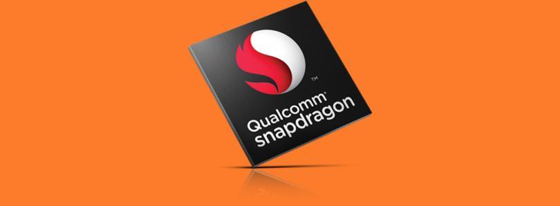 Внезапно: Qualcomm Snapdragon 836 не существует