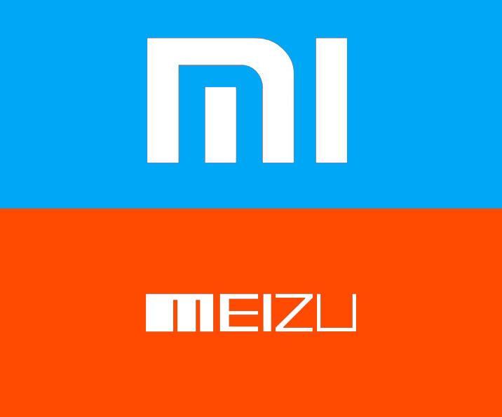 Xiaomi или Meizu, кто вкуснее насамом деле?