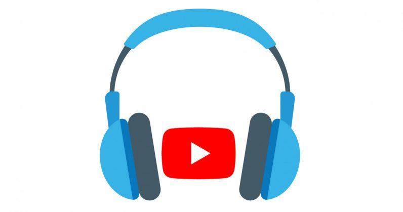 Google убивает Play Music, нозапускает YouTube Remix