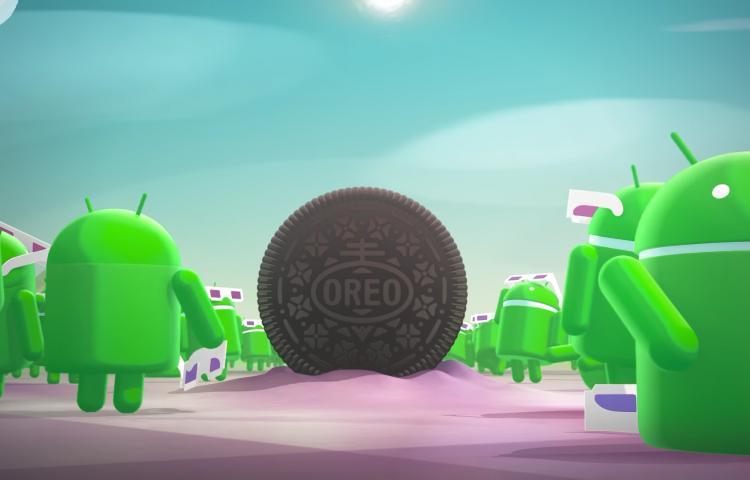 Какие смартфоны Xiaomi получат, акакие могут получить Android Oreo?