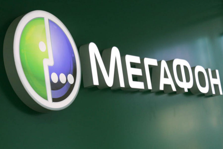 Мегафон озвучилинтересы гостей столицы всети Интернет