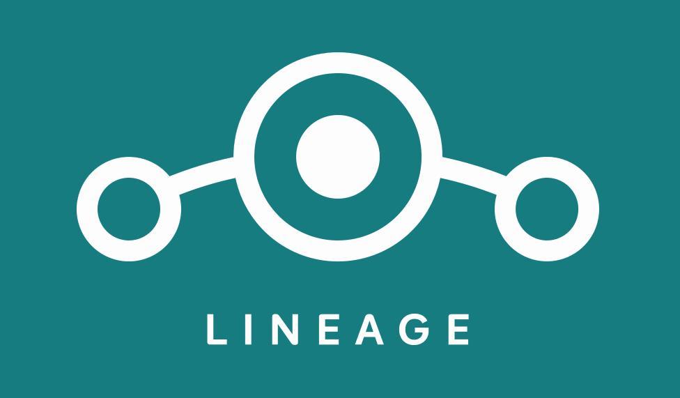 Неофициальная LineageOS 14.1 для Samsung Galaxy A5 2017 теперь доступна официально