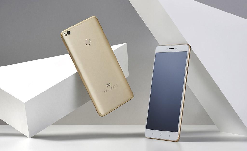 Неофициальная прошивкаLineageOS 15.1 набазе Android Oreo 8.1 появился для Xiaomi MiMax 2