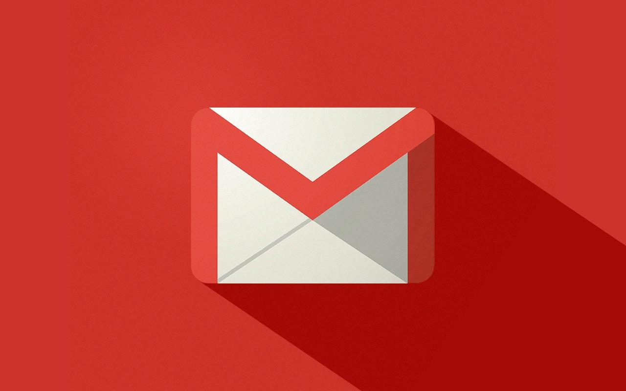 Новый Gmail уже через считанные часы