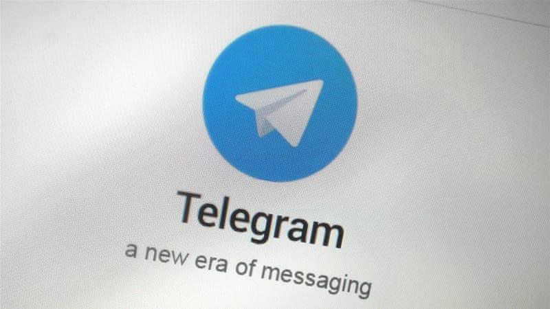 Роскомнадзор обратился вТаганский районный суд стребованием блокировки Telegram