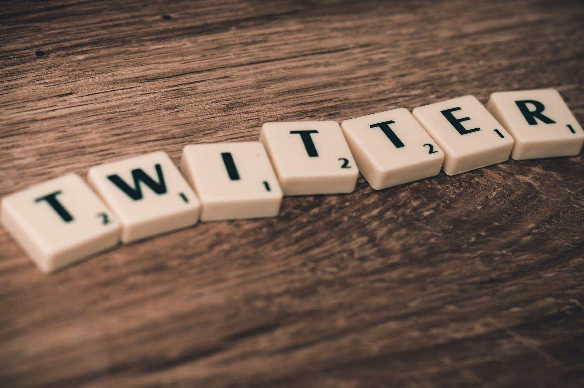 Twitter собирается свети наноль пользу альтернативных клиентов