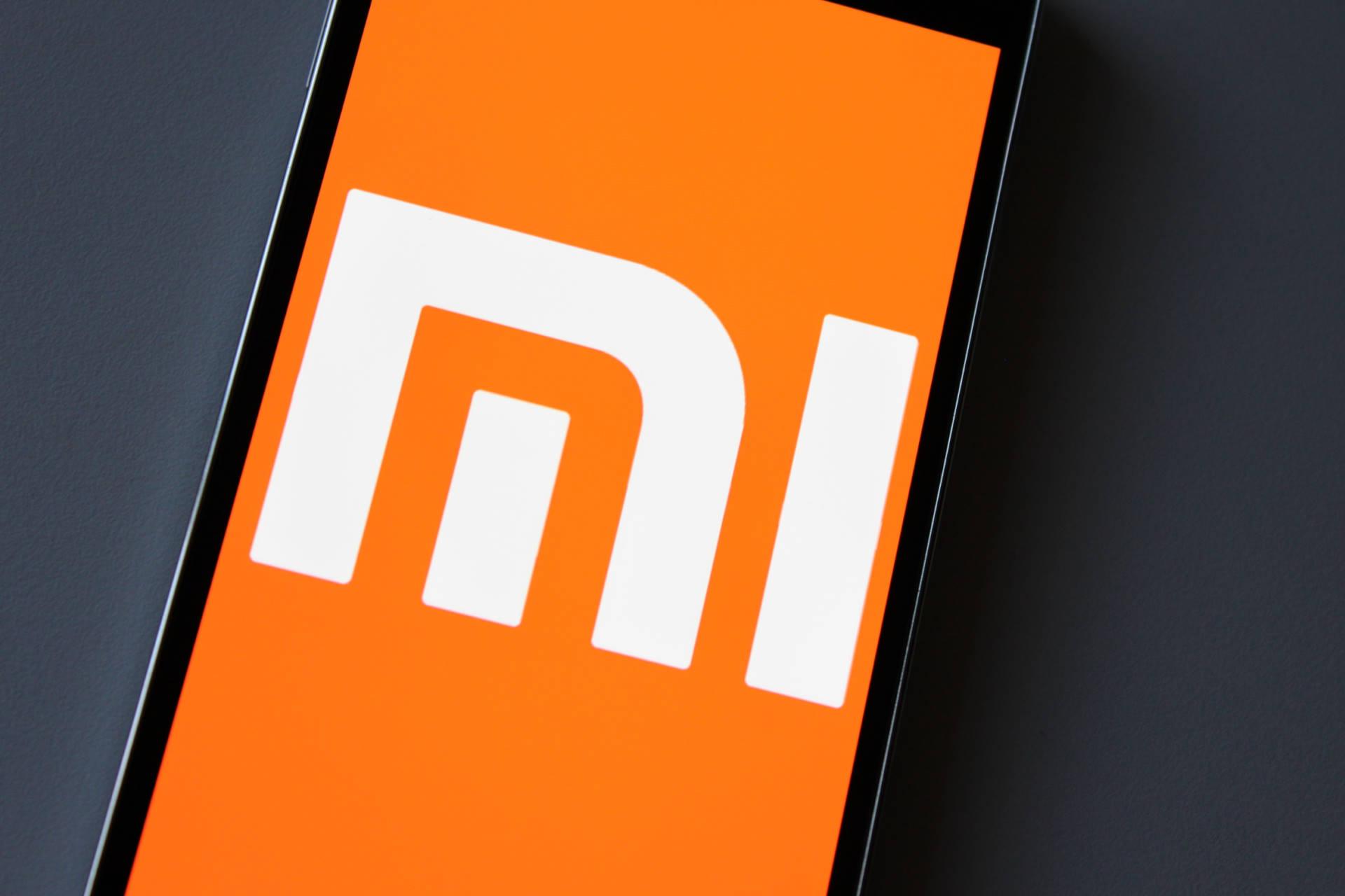 ВИндонезии ребёнка назвали именем компании Xiaomi