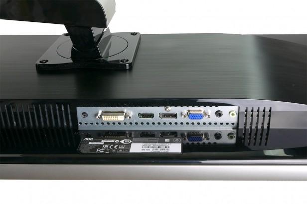 Высокое разрешение, удобство вработе сконтентом: плюсы широкоформатных мониторов