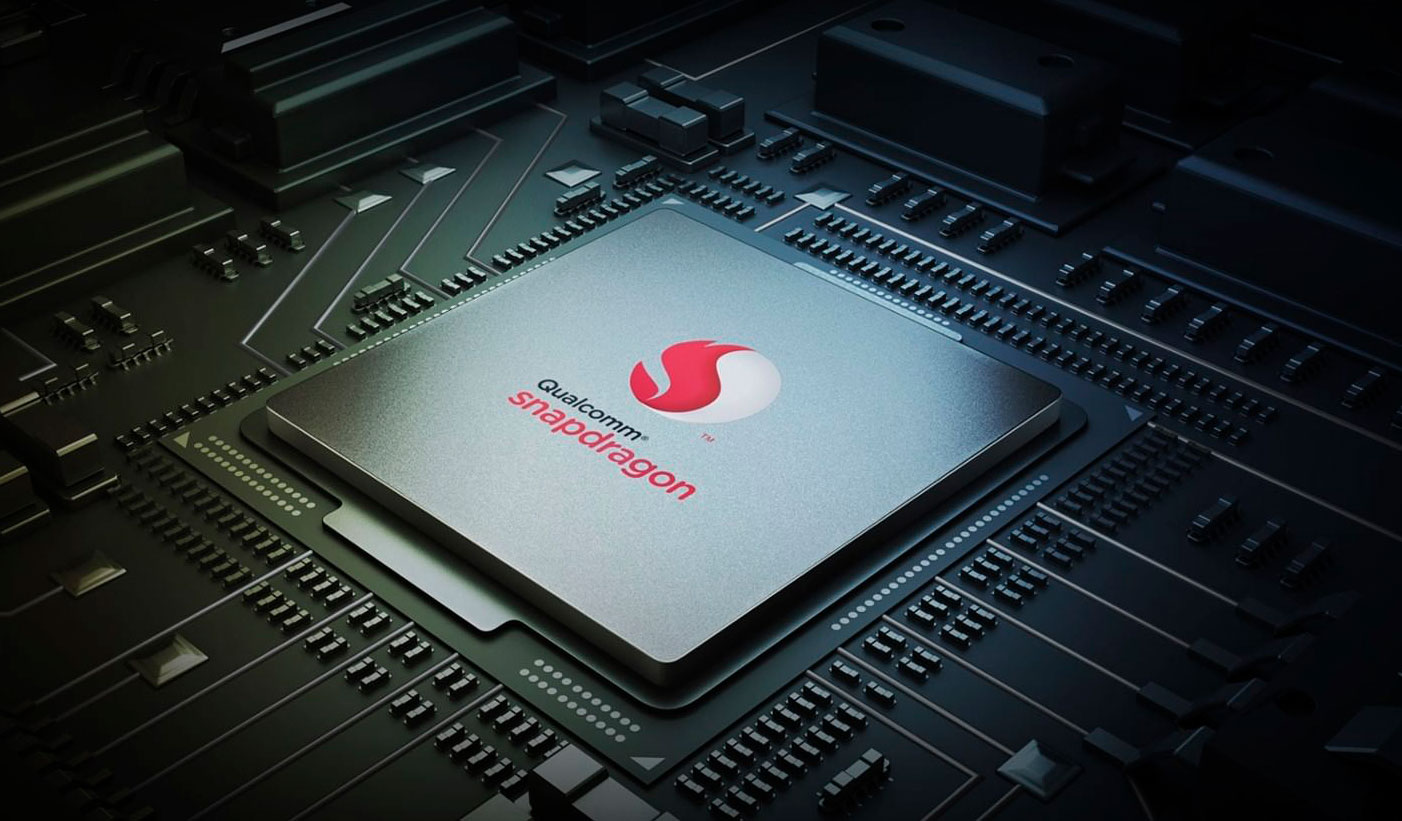 Xiaomi Comet иXiaomi Sirius сновым чипсетом Qualcomm появились вбенчмарке