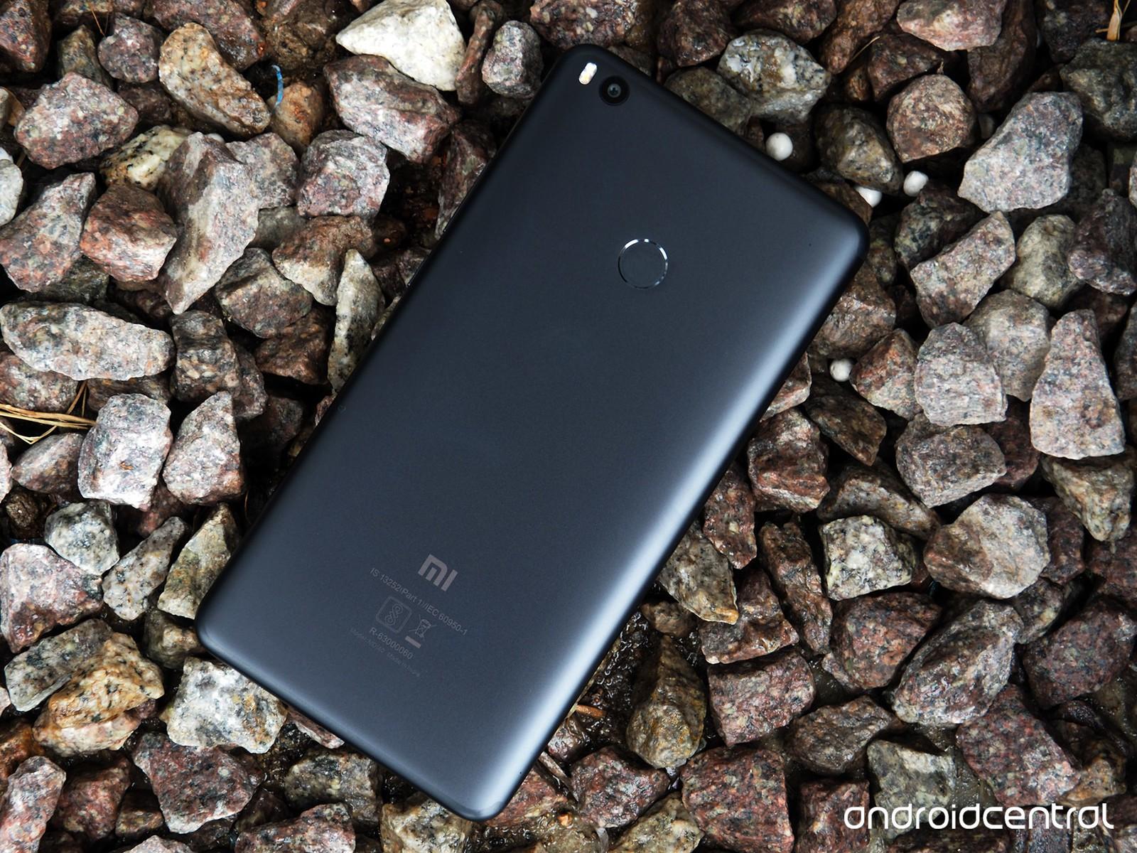8 главных моделейсмартфонов Xiaomi