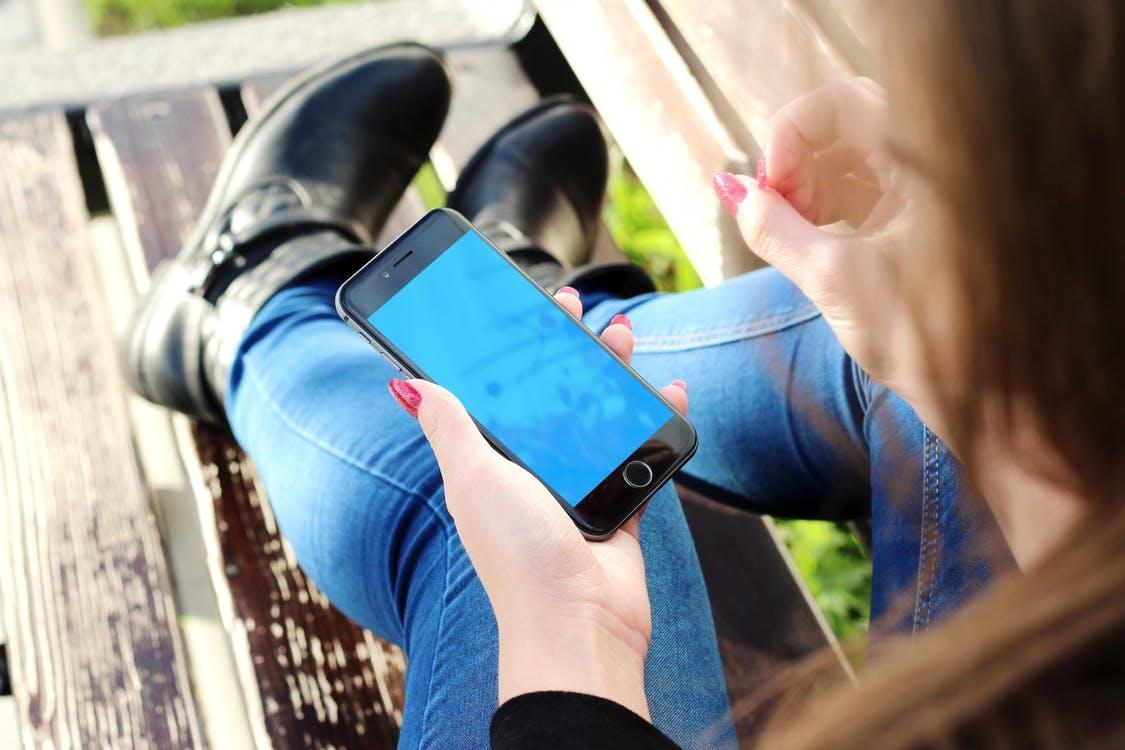Что делать, чтобы ваш смартфон неперегревался?