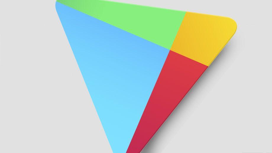 Google Play Store наAndroid обновился доверсии 11.0.20
