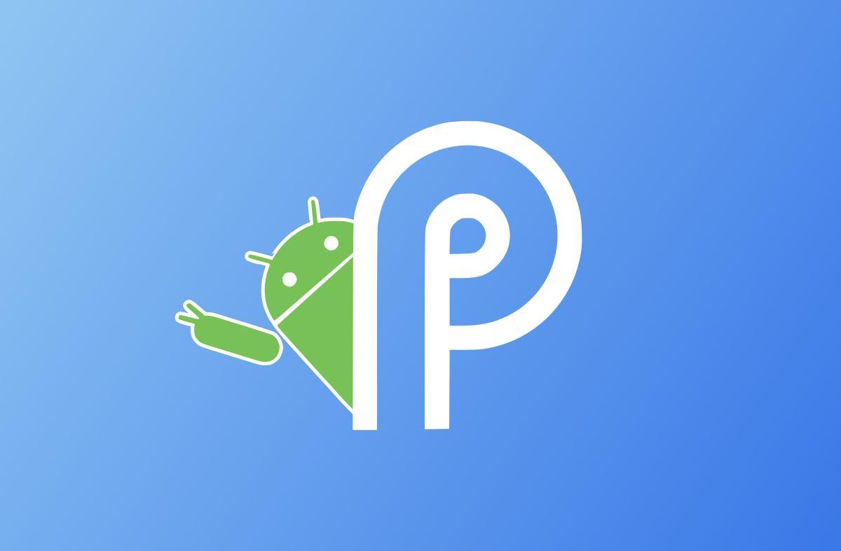 Какие компании первыми обновят свои смартфоны доAndroid Pie?