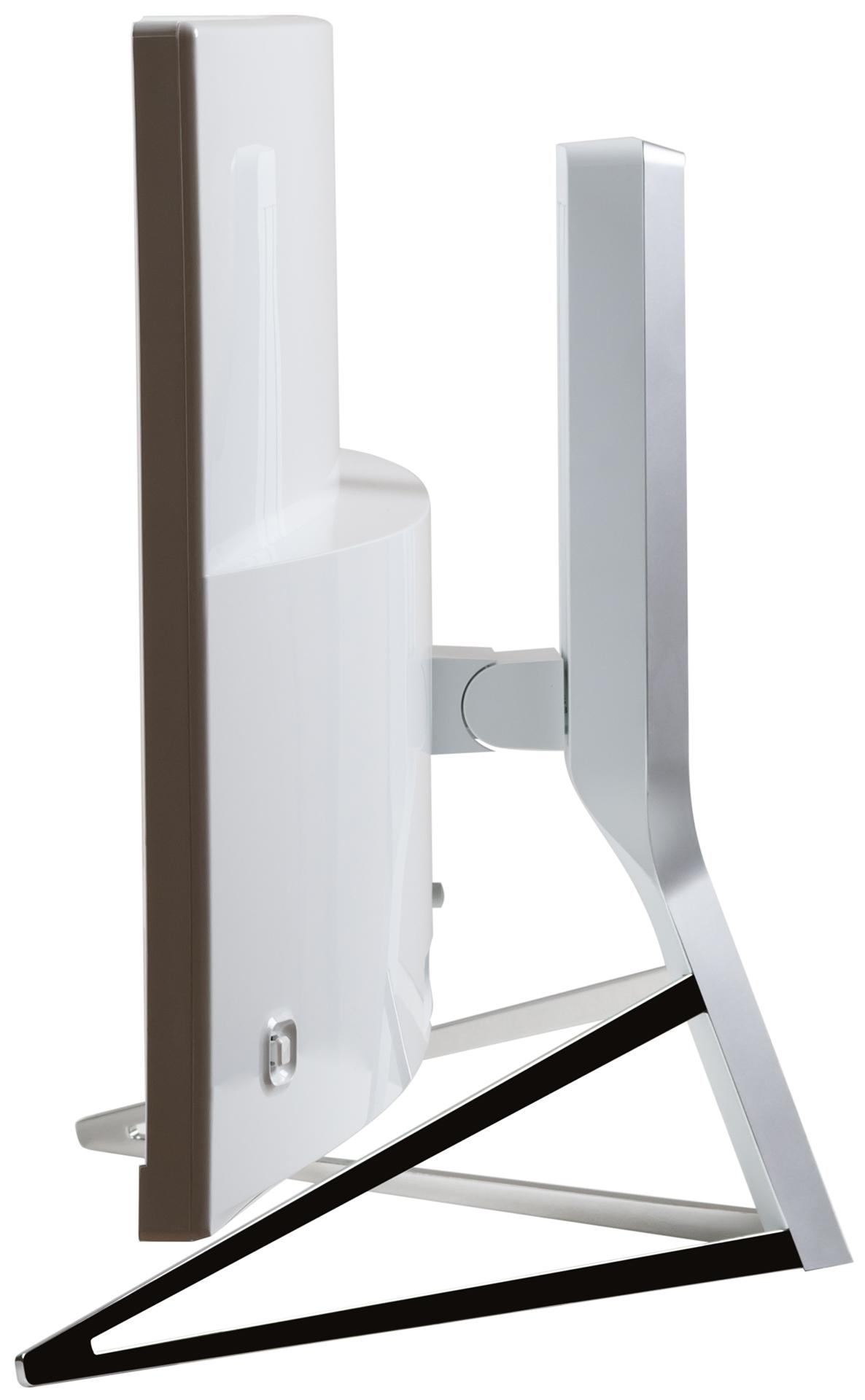 Обзор монитора Philips 349×7F сбольшой диагональю