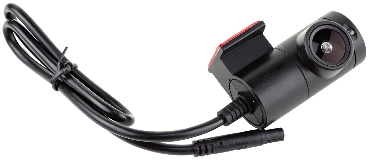 Видеорегистратор свозможностью скрытой установки: тестируем Neoline G-TECH X52