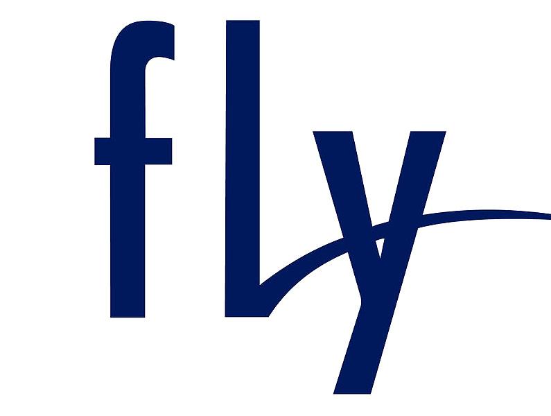 Fly запустил браузер совстроенным VPN