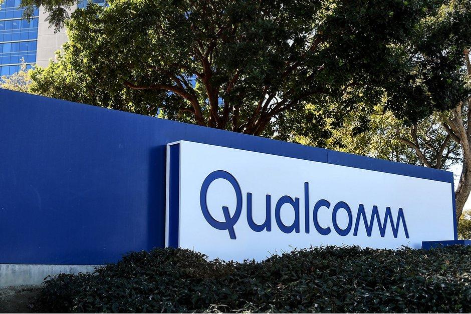 Новый чипсет Qualcomm SM6150 появился вбенчмарках