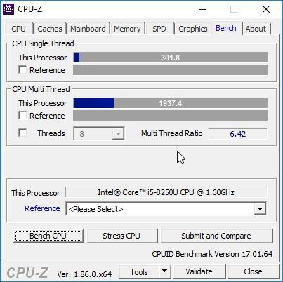 Обзор ноутбука Dell Vostro 5471