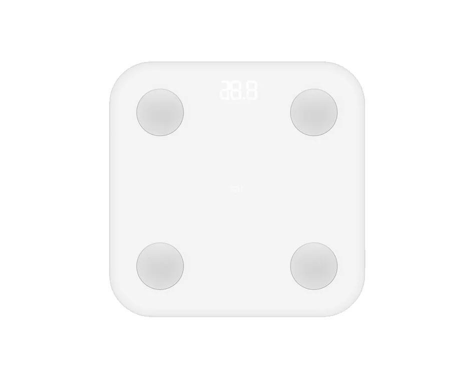 Подборка подарков для фанатов Xiaomi
