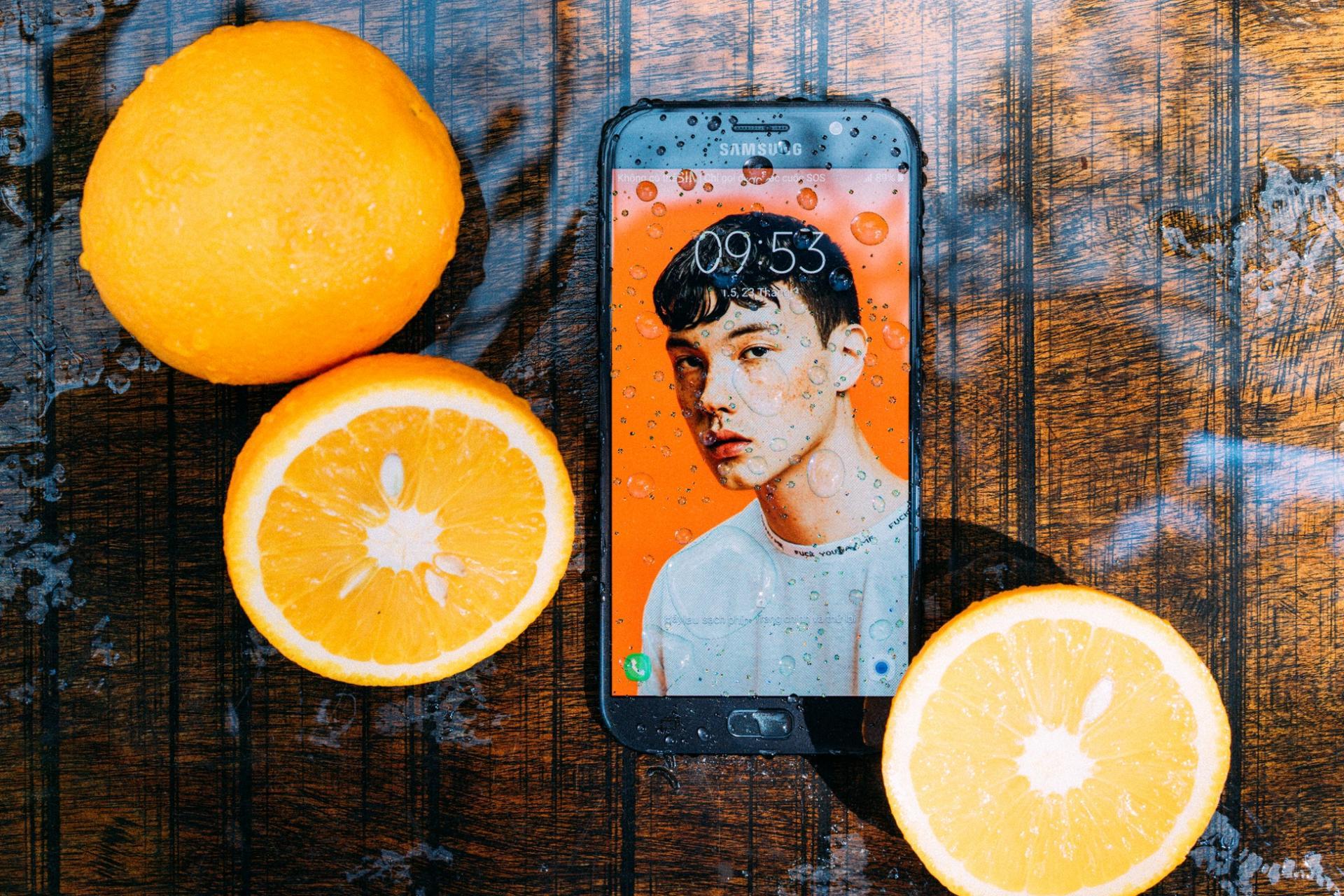 Самые мощные смартфоны ноября 2018 поверсии популярного бенчмарка