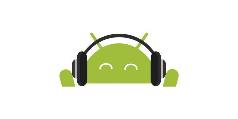 Android P не даст писать звук и изображение с камеры приложениям, работающим в фоне