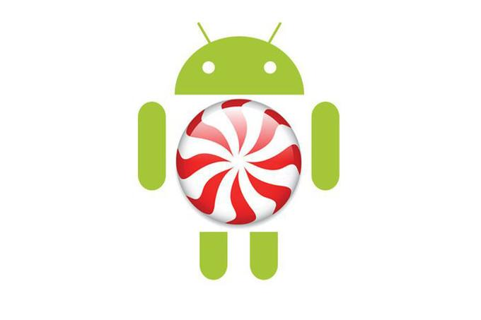 Android P, похоже, скоро будет доступен в виде Developer Preview