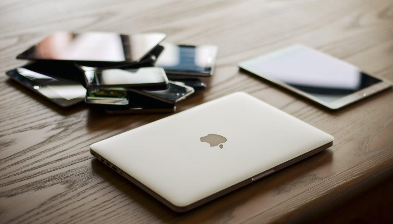 Apple планирует уделить внимание закрытию ошибок, а не нововведениям в iOS 12