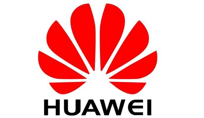 Huawei P11/P20 появится 27 марта