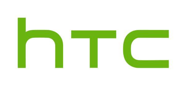 Новый будущий смартфон HTC с 18:9 и 5,5-дюймовым экраном