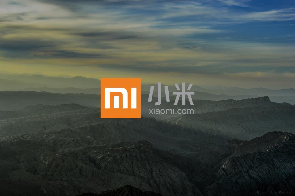 Почему у вас Xiaomi? кто предпочитает смартфоны этой компании?