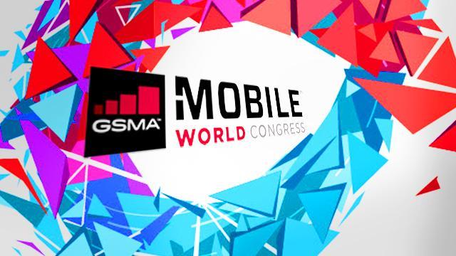 Составлен список смартфонов, которые пропустят MWC 2018