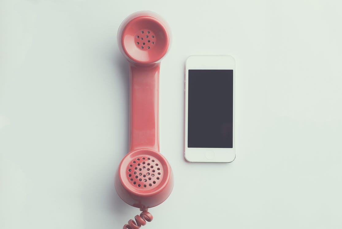 Tele2 называют причиной удешевления мобильной связи в Москве