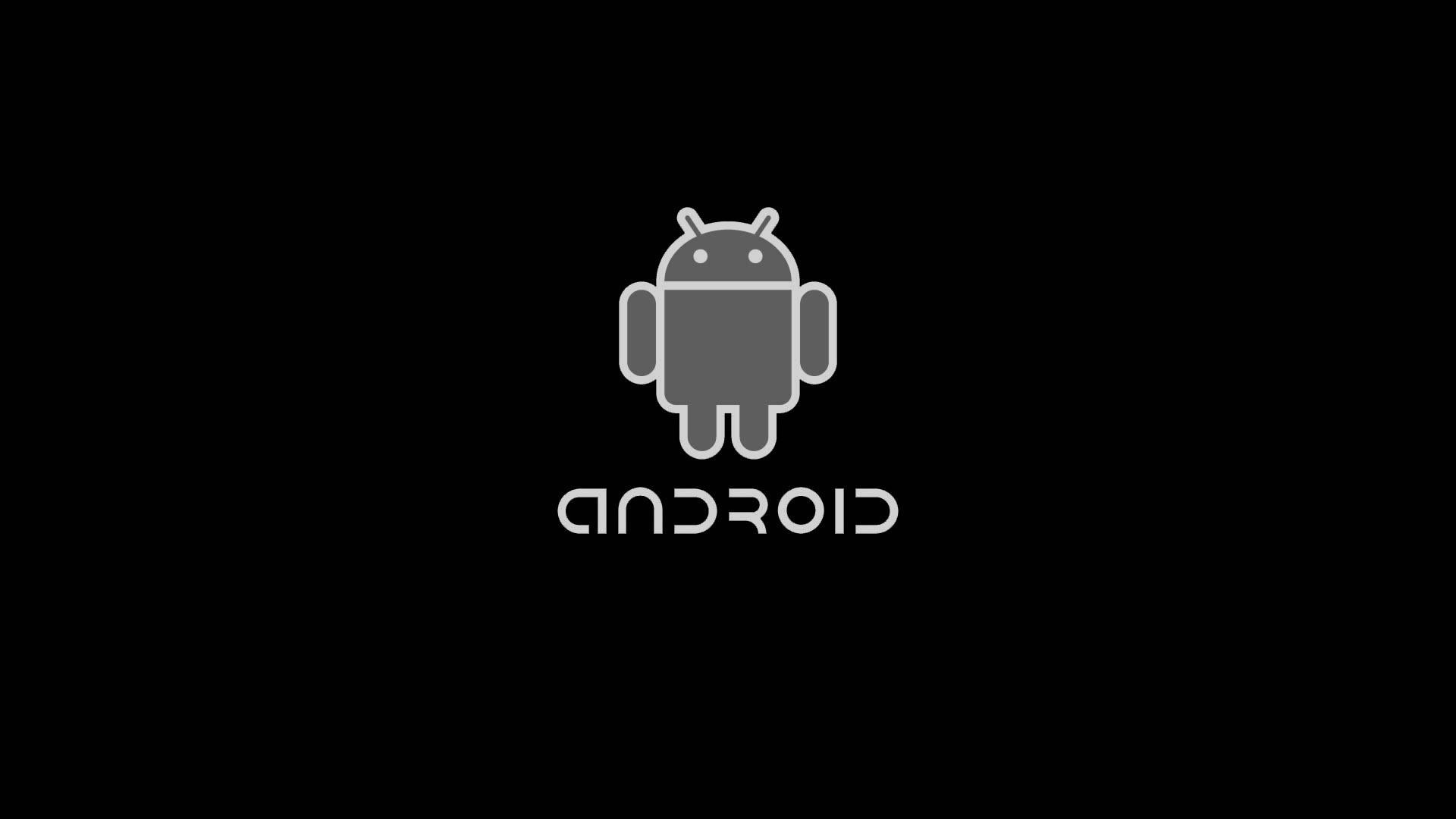 Тёмной темы в Android P не будет - слухи не подтвердились