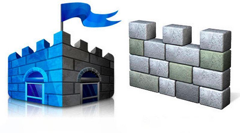 Встроенный в Windows защитник Microsoft поможет не слишком опытным пользователям