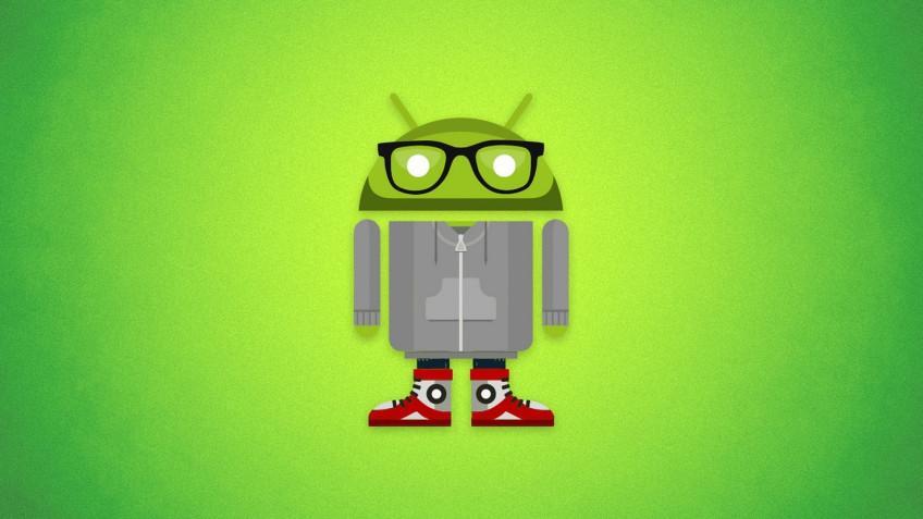13 временно-бесплатных наборов иконок на раздаче в Google Play Store