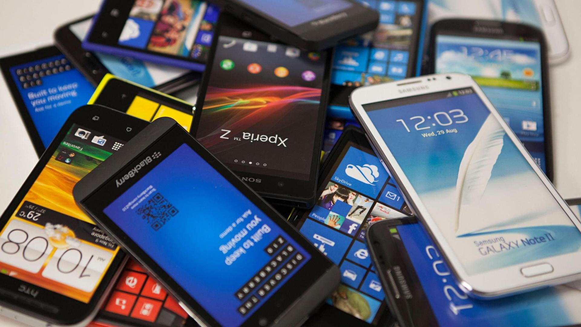 5 самых недооценённых смартфонов 2017 года