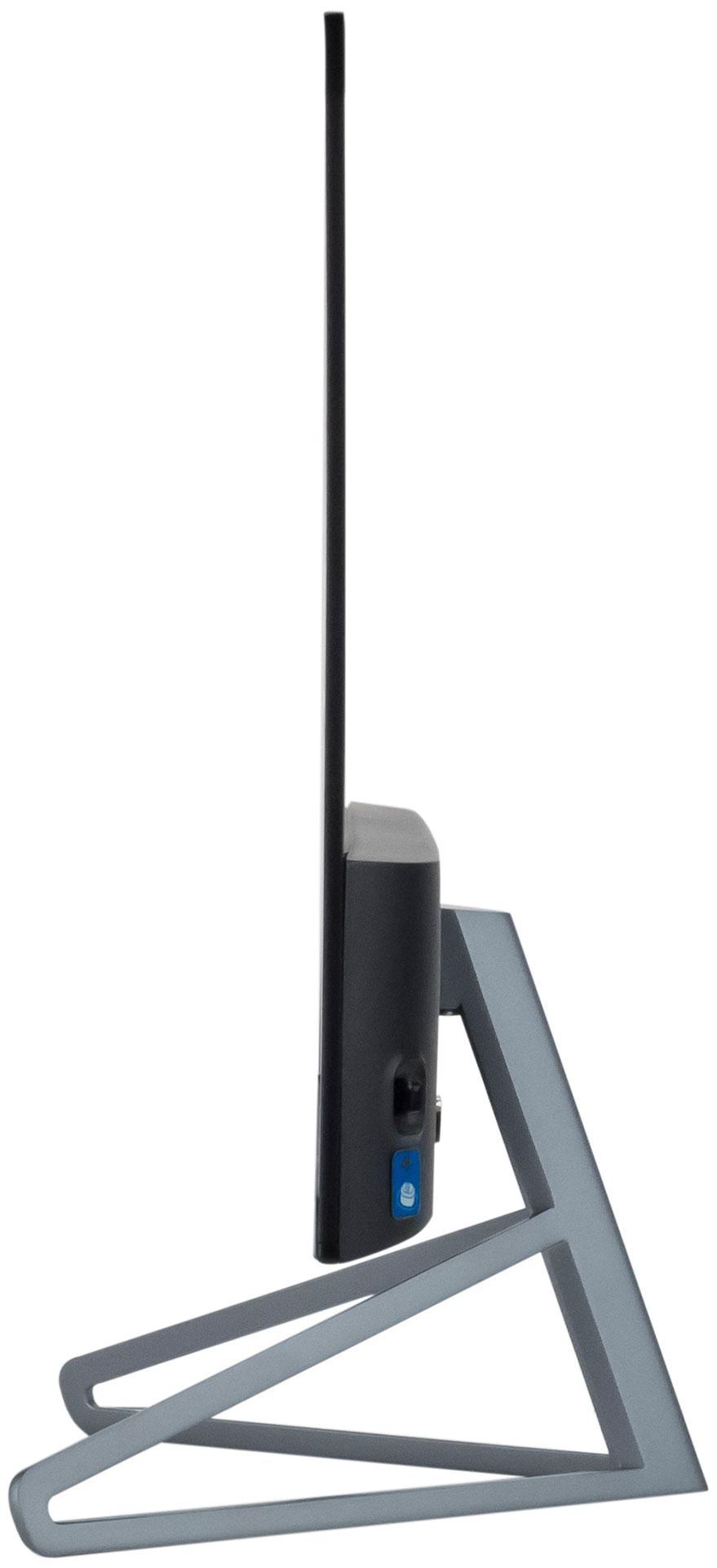 Для эстетов: обзор утонченного монитора Philips 245C диагональю 24 дюйма