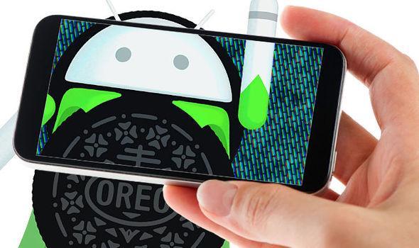 Для кого Android Oreo? Эти смартфоны могут получить обновление