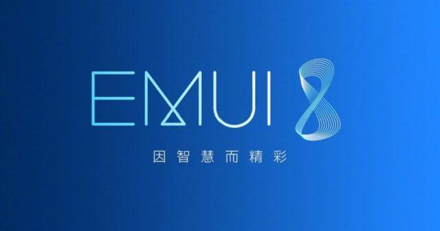 Huawei определяется: всё же 9 устройств Honor получат EMUI 8