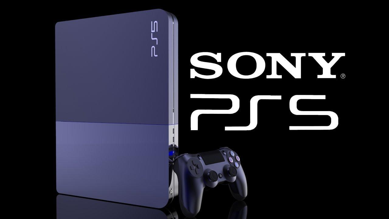 Начинаем ждать PlayStation 5 - аналитики обещают