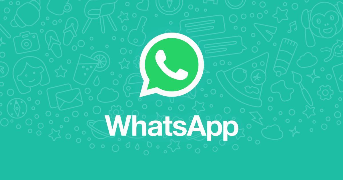 Некоторые любители Xiaomi столкнулись с проблемой WhatsApp