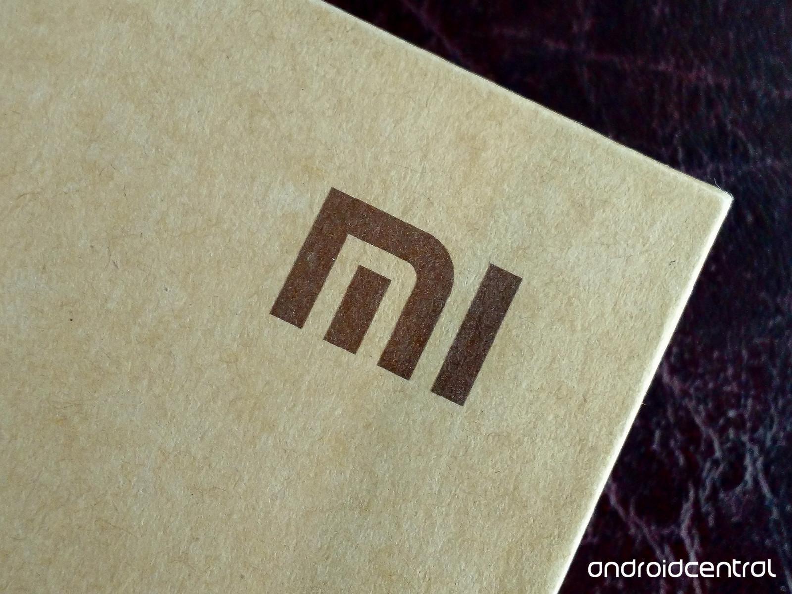 Посчитаем заработки Xiaomi? Сколько компания имеет с одного проданного смартфона