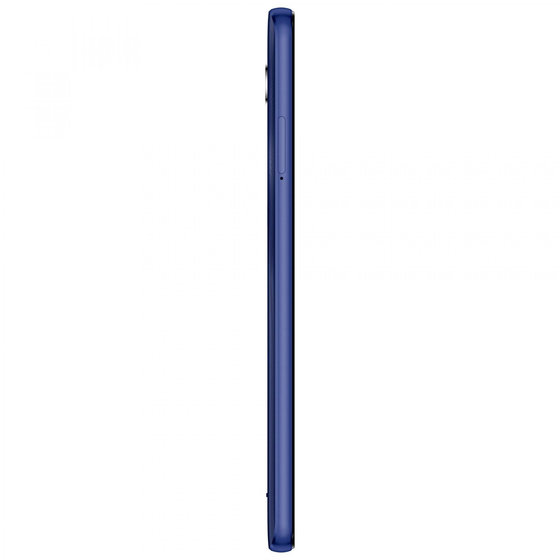 Смартфон Alcatel 3C выложили на полки магазинов