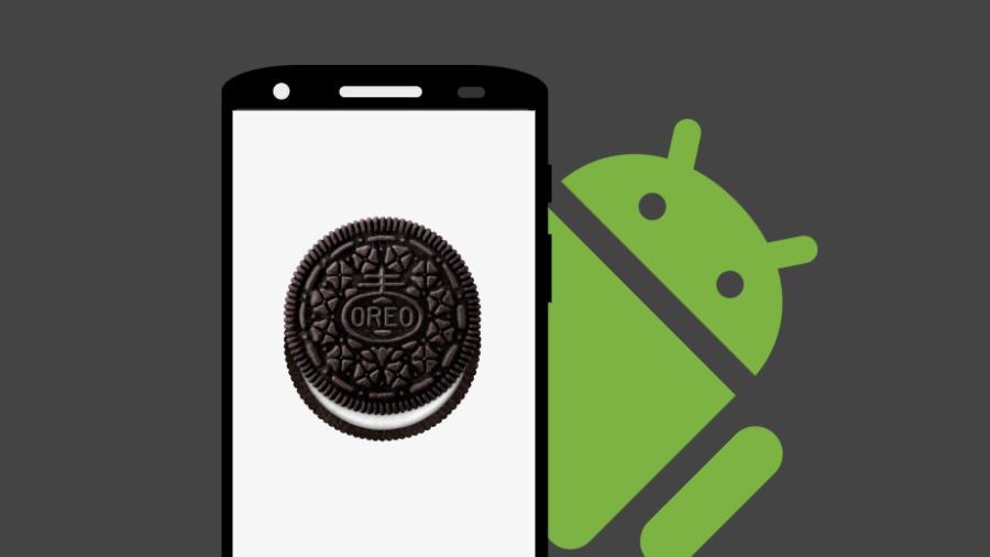 Смартфоны из этого списка скоро получат Android Oreo. Или недавно получили