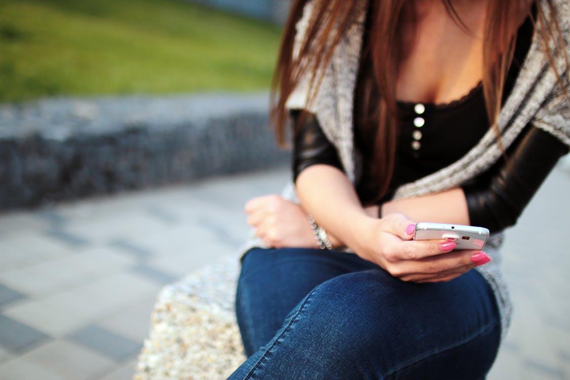 Смартфоны сегодня скучны - даже нейминг моделей без креатива